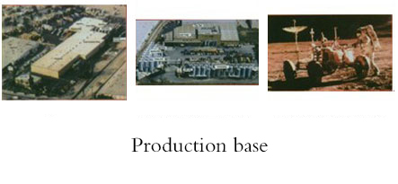 Production base